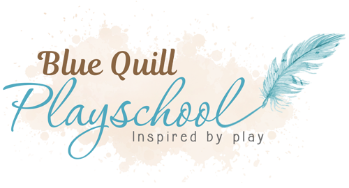 Blue Quill Playschool – Edmonton